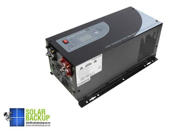 2000w-charger-inverter