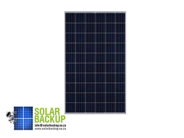 JA-Solar-275W-Poly-5BB-Cypress-2