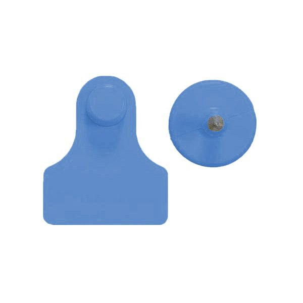 f2m1-blue.jpg