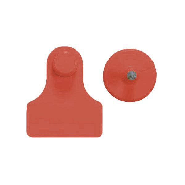 f2m1-red.jpg