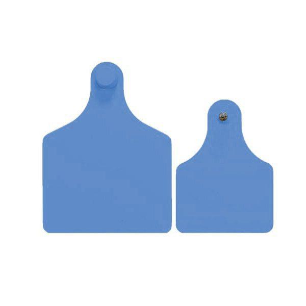 f4m3-blue.jpg