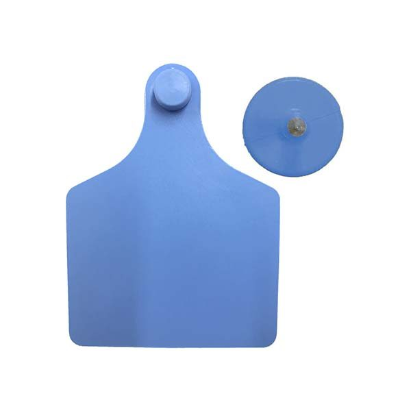 tag-blue1.jpg