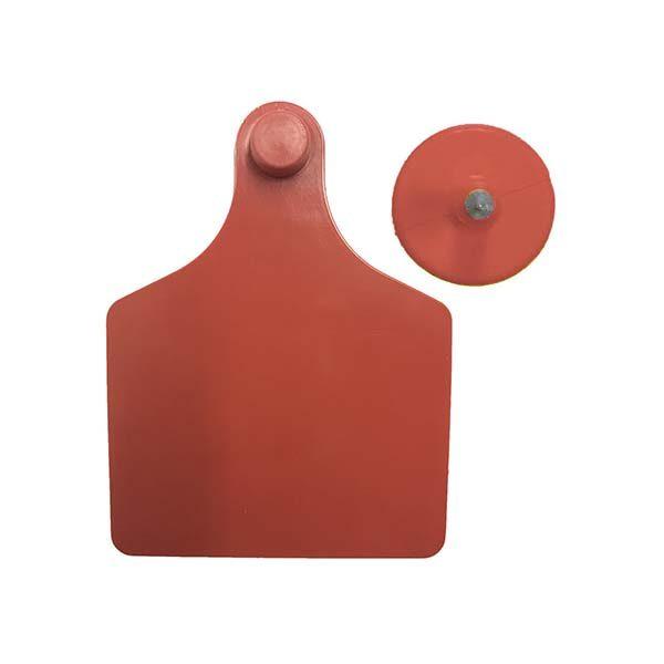 tag-red1.jpg