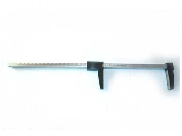 36-Inch-Calliper