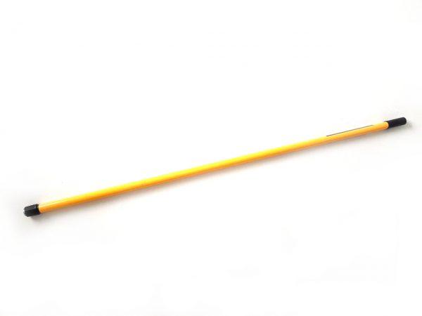 Telescope Syringe Pole