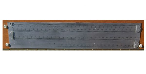 131 inch cable measure