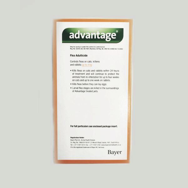 AdvanCats4kgPP2