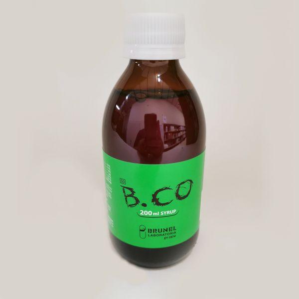 B.CO200mlPP